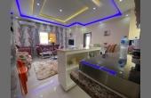 1039, Меблированная квартира в Эль Каусер
