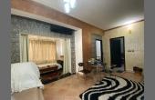 1053, Квартира в бриллиантовом районе