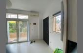1056, Потрясающая квартира-шале