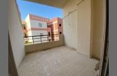 1057, Квартира с огромным балконом
