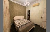 1061, Ухоженная квартира с качественной отделкой
