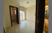 1064, Просторная квартира с 1 спальней в новом районе