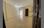 1075, Большая, ухоженная квартира-студио