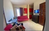 1080, Аренда! Квартира рядом с бесплатным пляжем