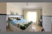 650, Меблированная квартира в Сахл Хашиш