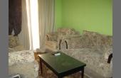 725, Квартира с мебелью на Променаде
