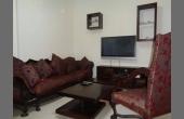 799, Квартира с мебелью в Эль Каусере