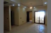 837, Квартира с 1 спальней в Сахл Хашиш (комплекс Ошен Бриз)