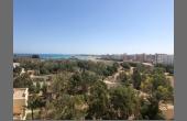 864, Апартаменты со своим пляжем