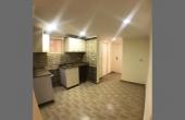 926, Апартаменты с 3 спальнями для большой семьи