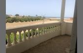 941, Квартира с видом на море рядом с бесплатным пляжем