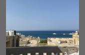 954, Квартира в Нубийском стиле с видом на море