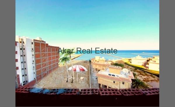 Срочная продажа! Квартира в комплексе со своим пляжем