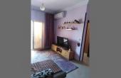 971, Квартира с мебелью. Бесплатный пляж рядом