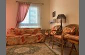 997, Милая квартира с одной спальней в доме с бассейном