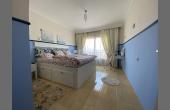 1002, Меблированная квартира в Сахл Хашиш