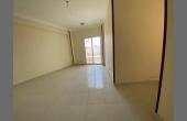 1030, Квартира с 3 спальнями
